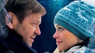 Трейлер российского фильма «Снегурочка» 2014 / Смотреть онлайн