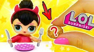 видео Кукольная миниатюра оптом