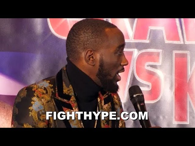 terence-crawford-gives-amir-khan-a-blink-of-an-eye-warning-on-what-s-in-store