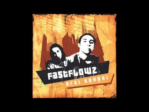 Fast Flowz - Brzi Tokovi 2005 (Ceo Album) HQ
