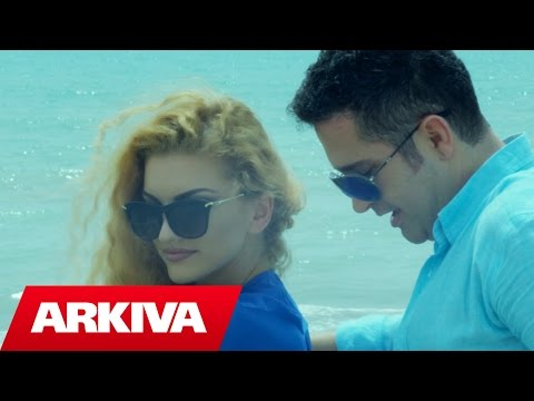Devis Xherahu ft. Marly - Me pelqen ajo (Official Video HD)