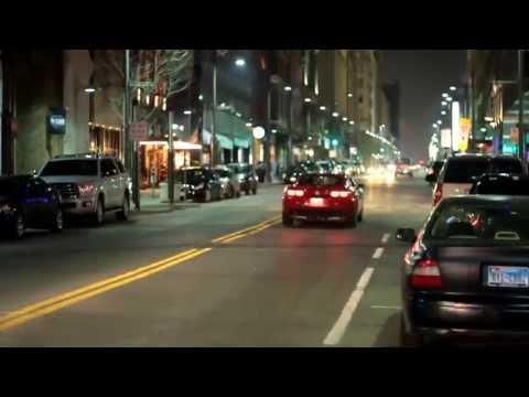 JULIETA UKO WAPI - DADDY V [OFFICIAL MUSIC VIDEO]