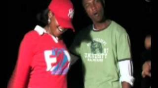 nako 2 nako - mchizi wangu remix