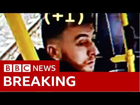 Utrecht shootings: Hunt for gunman after attack on tram- BBC News