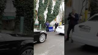 Свадьба года в Ташкенте 7
