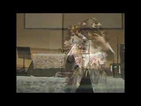 Vonda Skelton - Solomon's Beloved