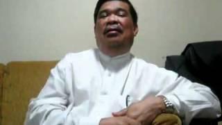 ISA: Najib jangan ckp kosong