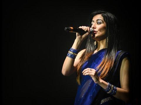 Ishq bina AR Rahman Live Concert