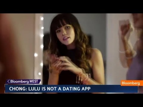 dating app sex smuk sex