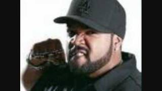 Ice Cube Dr Dre Ring Ding Dong