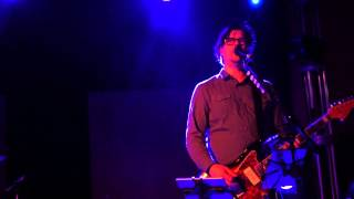 09. Failure - Saturday Savior - live in Nashville 2015-07-21