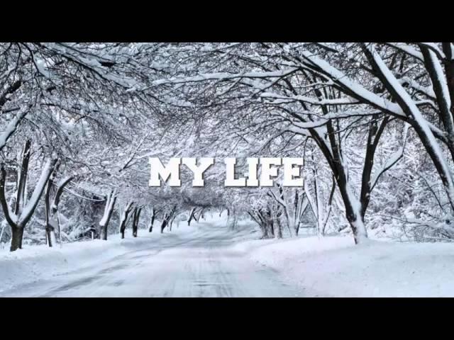 MY LIFE - NUSO ft. CERTERO   2016.