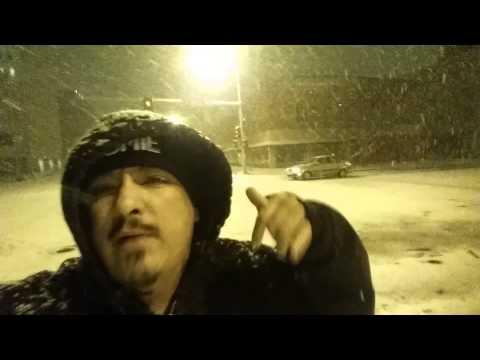 downtown Topeka kansas weather reporr