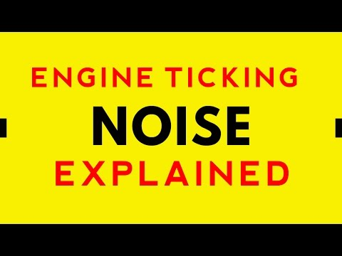 dodge/chrysler-3.5l-v6-engine-ticking-noise-explained---what-is-it?-+-how-to-fix