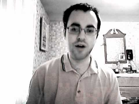 paulo freire pedagogy of the oppressed pdf