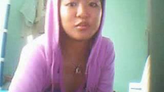 SuperAshantie's webcam video May 04, 2010, 02:10 AM