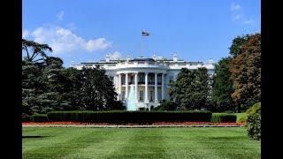 أخبار عربية - البيت الأبيض يدعو #كردستان العراق لإلغاء استفتاء الانفصال