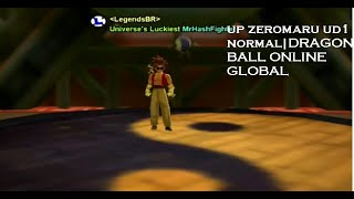 speed up ZEROMARU UD1 normal MrHash