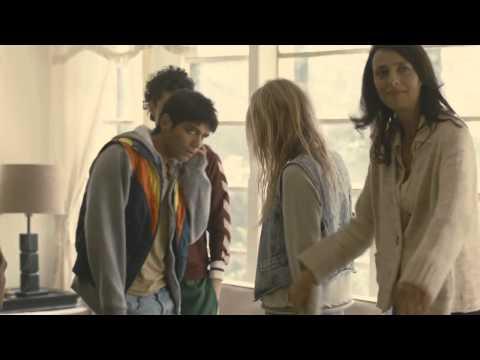 Trailer Pelicula Odio el amor - I Hate Love