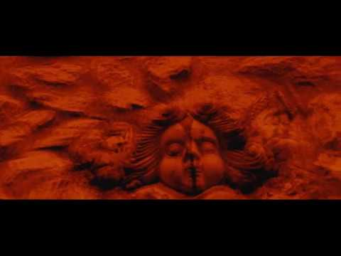 Dalsin - Vermelho Sangue (Prod. Trap$exKush) [VideoClipe Oficial]