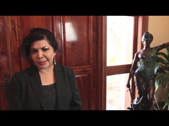 Manuel Guerra Guerra Law Firm P.C. - McAllen TX Gana con Guerra