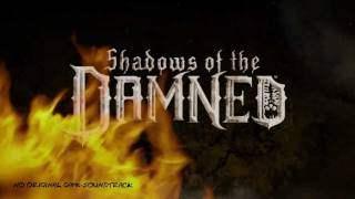 Lonely City - Timos Song - Shadows of the Damned - Musicvideo - Extended Version - HD