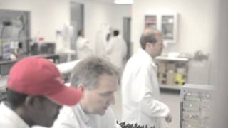 Nuclear Pharmacy Driver and Dispatcher Careers - Cardinal Health