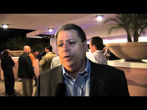 2012 Franchise Brokers Conference & Expo