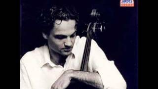 Sergei Rachmaninoff: Cello Sonata in G minor, Op. 19: Allegro scherzando (2. movement)