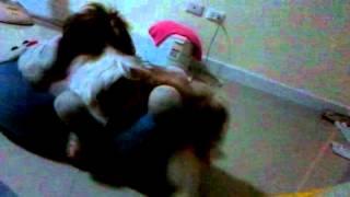 Repeat youtube video คลิปฉาว ดาราญี่ปุ่นถูกข่มขืน