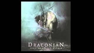 Draconian Seasons Apart Sub Inglés-español