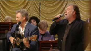 "Gene Watson & Larry Gatlin - Bitter They Are ""LIVE"""