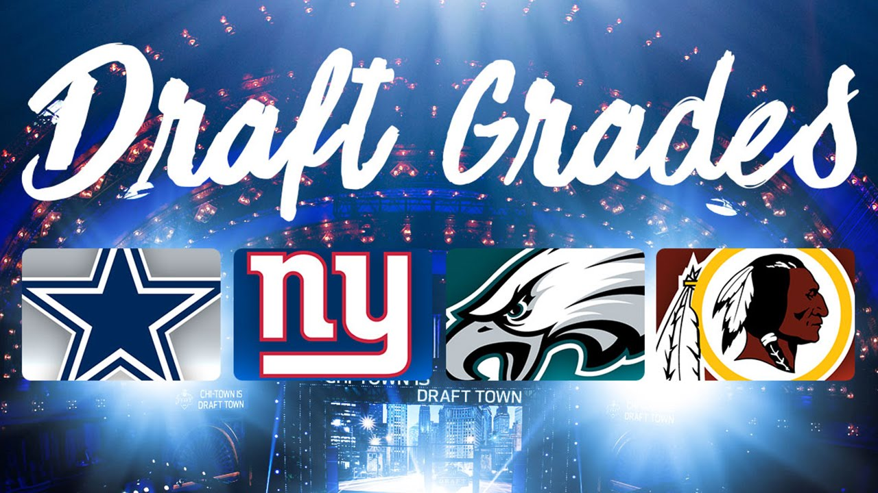 ESPN's NFL Draft ratings are up over last year, along with big streaming increase
