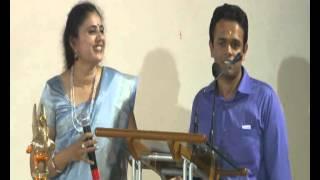 Kangal irandal Tamil Song _Ingersoll Rand Get together_Naroda_Ahmedabad