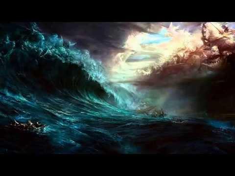 DeSkY MuSiC ShOp Epic Songs! 001 Unstoppable  ES Posthumus MP3 in the description