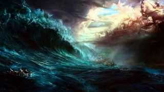 DeSkY MuSiC ShOp Epic Songs! 001 Unstoppable - E.S. Posthumus (MP3 in the description)