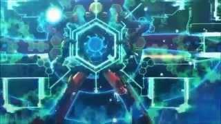 [AMV] .hack//G.U Trilogy - Epic Music