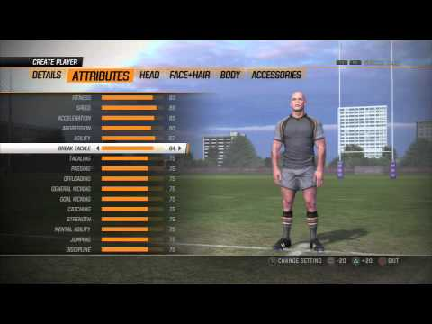2 player rugby games