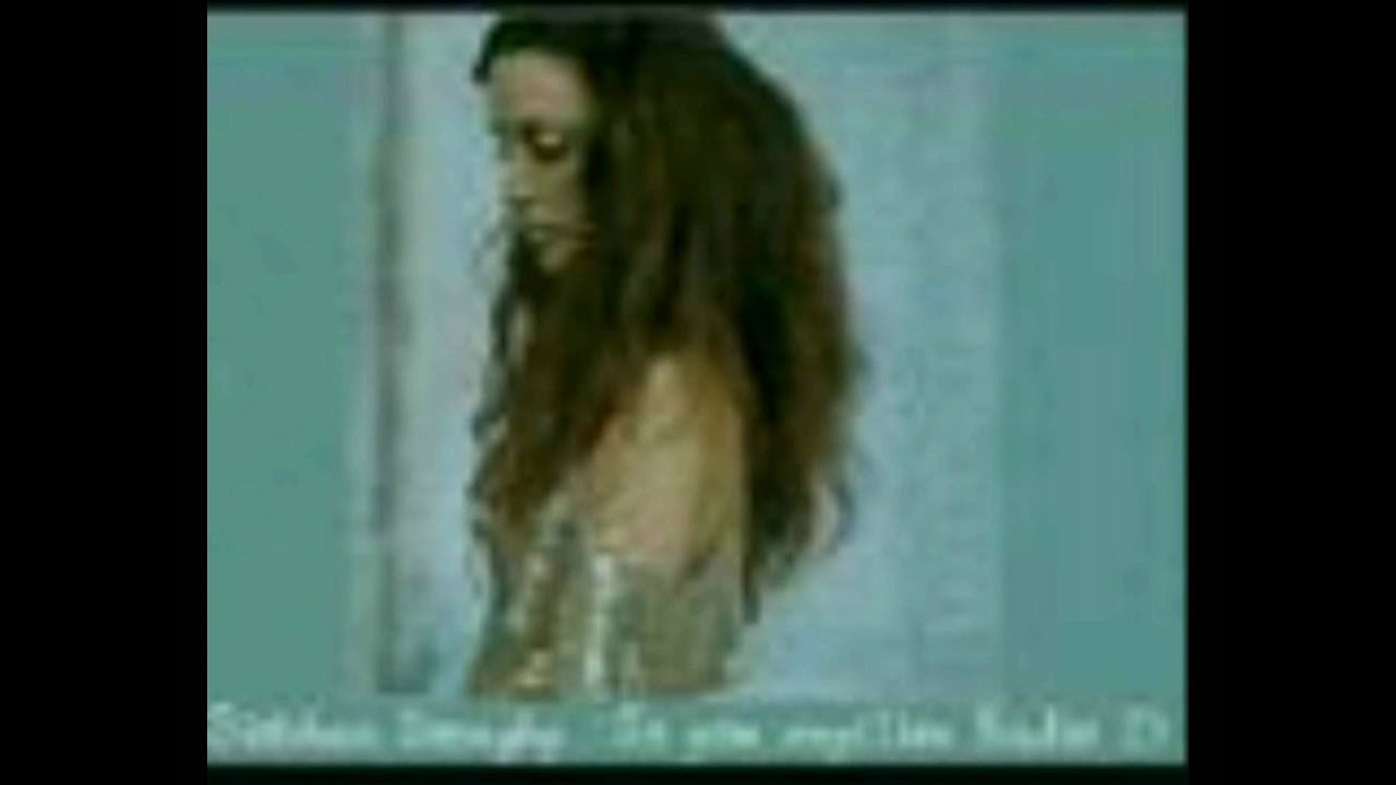 Watch The Siobhan Donaghy Don't Give It Up Video new picture
