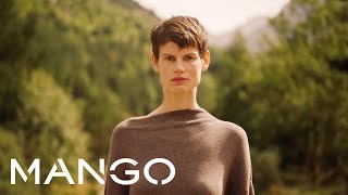 MANGO FW'18 | COMMITTED Collection