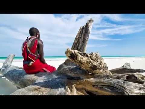 H 24 TRAVELS Suggerisce I Viaggi di Nozze in Africa con Francorosso