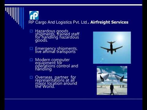 air amp amp sea freight forarding amp amp shipping agent