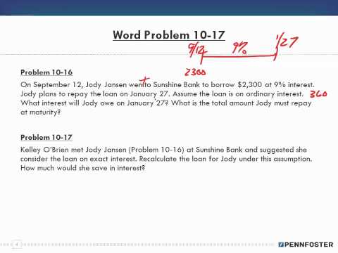 math worksheet : business math percentage word problems  vcc lc worksheets  : Business Math Worksheet