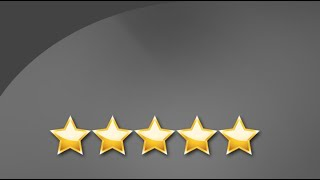 Cheetah Fitness Yonkers Teriffic 5 Star Review by Jaime R.