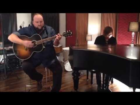Alex Diehl Song - Nur ein Lied - Bayernwelle