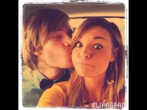 Felix & Marzia - First day of my life