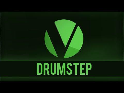[Drumstep] Never Modern Talk - Blasting Fools
