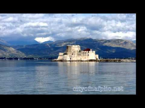 Holidays in Nafplion - Tourist Guide - Αrgolida - Greece ::: cityofnafplio.net