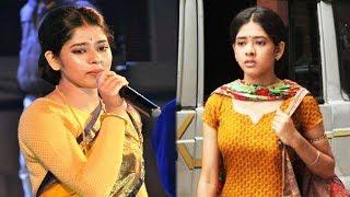 দেখুন কত কষ্ট করে সংসার চালায় রানী রাসমণির দিতিপ্রিয়া || Ditipriya Roy || Rani Rashmoni Actress