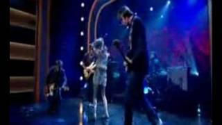 Sonic Youth - Reena ( Live )